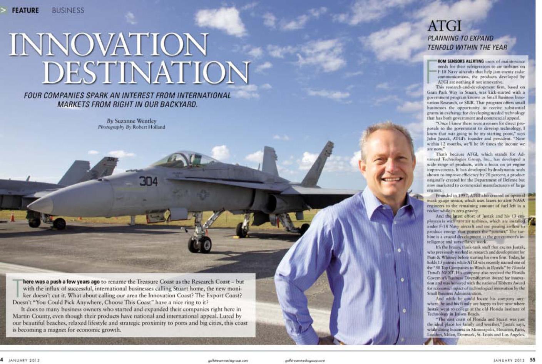 Innovation-Destination-ATGI-2