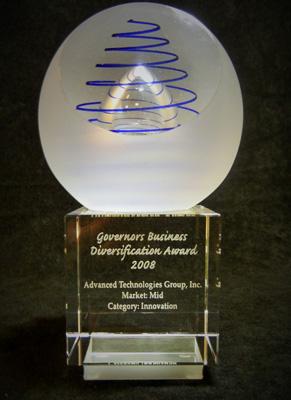 2008-Governor