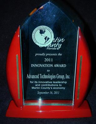 2011-martin-county