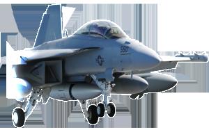EA18G-ATGI