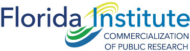 Florida-Institute-logo