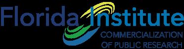 Florida-Institute-logo
