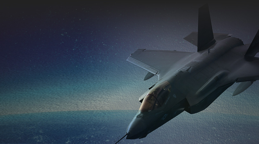 First flight test of ATGI Prime Power Generation System (PPG) for Navy Next Generation Jammer –Produced 90kW-