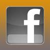 ATGIs Facebook